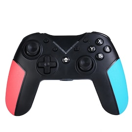 2020 New Bluetooth Controller Wireless For Nintendo Switch Controller Gamepad