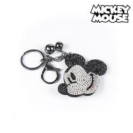 3D Keychain Mickey Mouse 77172