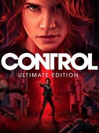 Control RANDOM