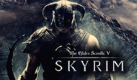 The Elder Scrolls V: Skyrim - Legendary Edition Steam Key GLOBAL