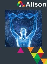 Biology - Heredity Alison Course GLOBAL - Digital Certificate