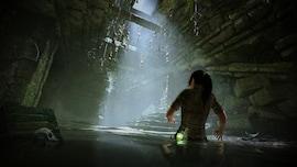 shadow of the tomb raider steam key