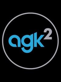 App Game Kit 2: Easy + Instant Game Development Steam Key GLOBAL