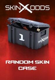 Counter-Strike: Global Offensive RANDOM SKIN by SKINODDS.COM Key