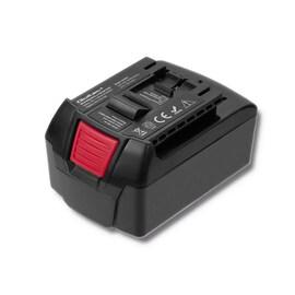 Akumulator Qoltec Do Bosch Gba, 5Ah, 18V