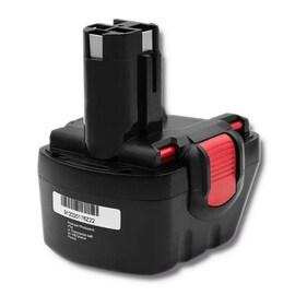 Akumulator Qoltec Do Bosch Gsr Psr, 2000Mah, 12V