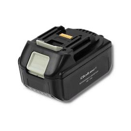 Akumulator Qoltec Do Makita Bl1850B, 5Ah, 18V