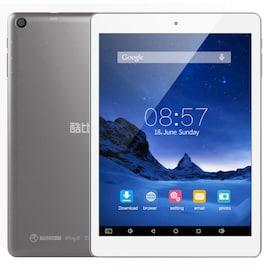 ALLDOCUBE iplay8 7.85-inch IPS Display MTK MT8163 Quad Core 1GB RAM 16GB ROM Dual Band WiFi Tablet PC