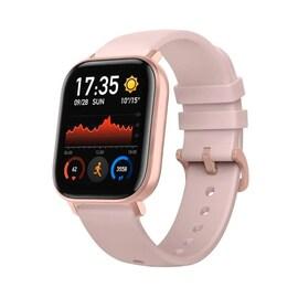 Amazfit GTS - Pink