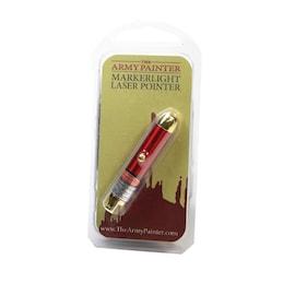 Army Painter Tools - Markerlight Laser Pointer