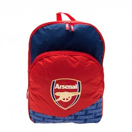 Arsenal F.C. Backpack