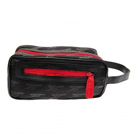 Arsenal F.C. Wash Bag