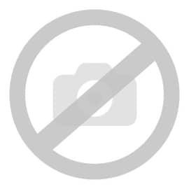Asus Tuf Gaming Fx505Gt-Bq166T 15.6