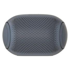 Bluetooth Speakers Lg Pl2 3900 Mah 5W Grey
