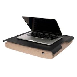 Bosign Laptray Anti-Slip - Natural