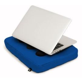Bosign Surfpillow Hitech - Blue