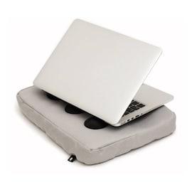 Bosign Surfpillow Hitech - Silver