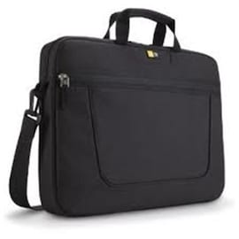 Case Logic Vnai215 Fits Up To Size 15.6