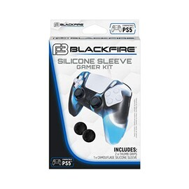 Case Silicone Sleeve Remote Control Ps5