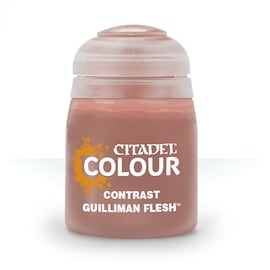 Citadel Contrast Guilliman Flesh (18ml)