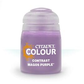 Citadel Contrast Magos Purple (18ml)