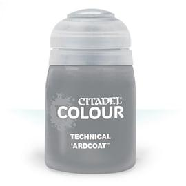 Citadel Technical Ardcoat (24ml)