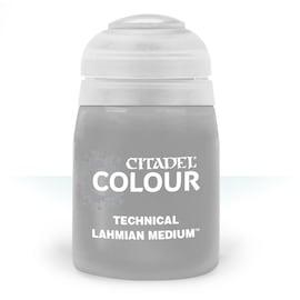 Citadel Technical Lahmian Medium (24ml)