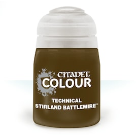 Citadel Technical Stirland Battlemire (24ml)