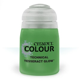 Citadel Technical Tesseract Glow (18ml)