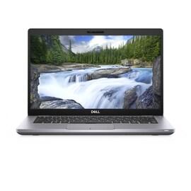 Dell Latitude 5410 Gray, 14