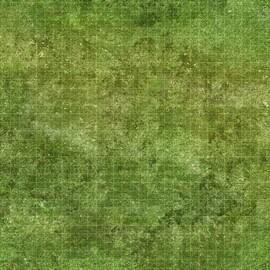 Dry-erase RPG mat 80x80 - Grass (square)