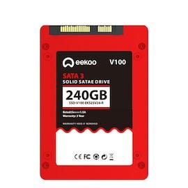 eekoo SSD SATA3 2.5 Inch 240G Solid State Drive