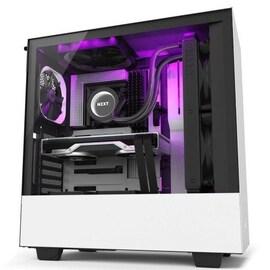 Enhance 3.6.0 Custom Gaming PC (Intel i5-10400,RTX 3060,16GB RAM) 500