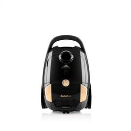 Eta Avanto Vacuum Cleaner Eta151990000 Bagged, Black, 700 W, 3 L, A, A, A, A, 68 Db,