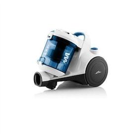 Eta Vacuum Cleaner Ambito Eta051690000 Bagless, 700 W, 79 Db, 230 V, White,