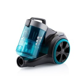 Eta Vacuum Cleaner Stellar Eta122190000 Bagless, Dry Cleaning, Power 700 W, Dust Capacity 1.5 L, 79
