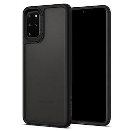 Etui Spigen Ciel Color Brick Samsung Galaxy S20+ Plus Black