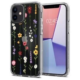 Etui Spigen Cyrill Cecile Apple iPhone 12 mini Flower Garden