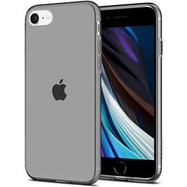 Etui Spigen Liquid Crystal Apple iPhone SE 2020/8/7 Space Crystal