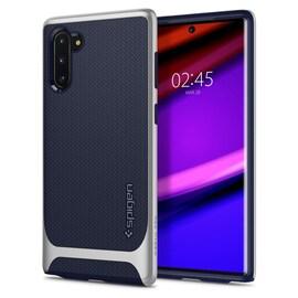 Etui Spigen Neo Hybrid Samsung Galaxy Note 10 Arctic Silver