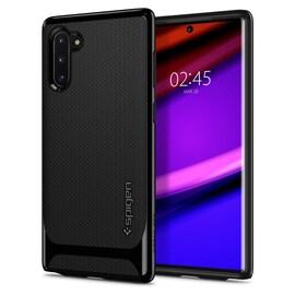 Etui Spigen Neo Hybrid Samsung Galaxy Note 10 Midnight Black