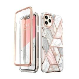 Etui Supcase Cosmo Apple iPhone 11 Pro Marble