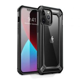 Etui Supcase Exo Pro Apple iPhone 12/12 Pro Black