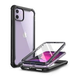 Etui Supcase IBLSN Ares Apple iPhone 11 Black