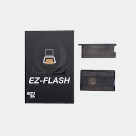 EZ-FLASH Omega Upgraded EZ-FLASH Reform IV EZ4 GBA/SP/NDS/NDSL Game Boy Advance Gaming