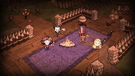 dont starve product key free