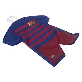 F.C. Barcelona Mini Kit