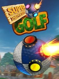 Super Inefficient Golf Steam Key GLOBAL