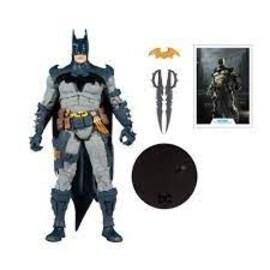 Figurka Batman 18cm DC Multiverse