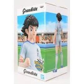Figurka Captain Tsubasa Grandista 24cm